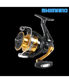 SHIMANO - SAHARA