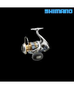 SHIMANO - BIOMASTER SW-A