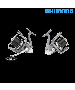 SHIMANO - ULTEGRA XSD