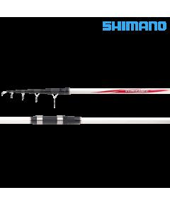 SHIMANO - VENGEANCE CX MAX 170g