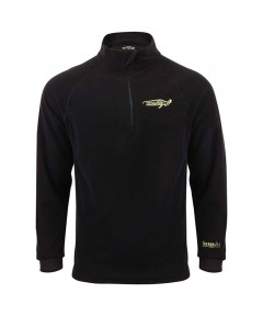 LEGEND FOSSIL - THERMAL UNDERSUIT THERMALTEC 200 -XXXL