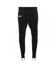 LEGEND FOSSIL - THERMAL UNDERSUIT THERMALTEC 200 -XL