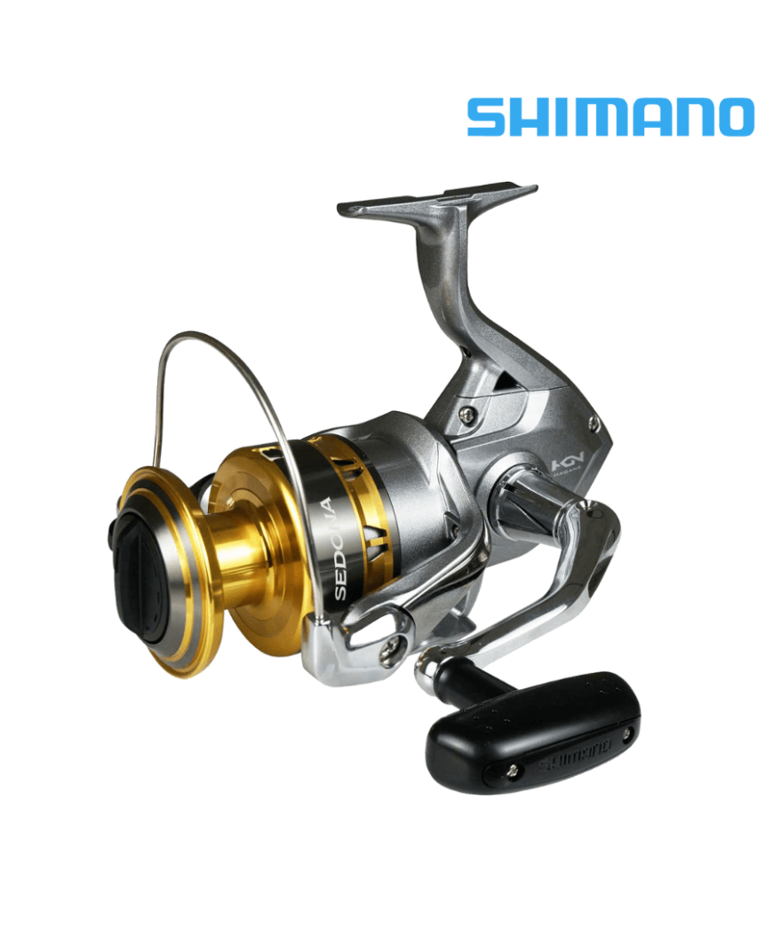 SHIMANO - SEDONA FE