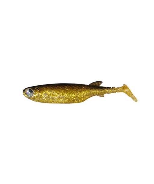 RUDIES - HATA FISH 10.2CM -07