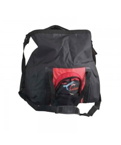 IRON CLAW - MARINE STAY DRY BAG -50LT