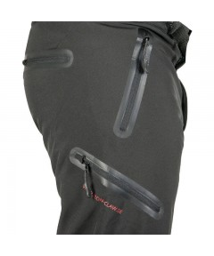 IRON CLAW - SOFTSHELL PANTS -M