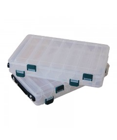 FILSTAR- BOX FB-319 -27.5X18.5X5CM