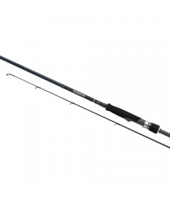 SHIMANO TECHNIUM AX -2.69M / 14-42GR