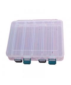 FILSTAR - TACKLE BOX FB-328 -21X17X5CM
