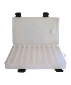 FILSTAR - LURE BOX XL SF379 -35.5X23X5CM