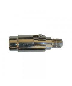 FILSTAR - QUICK RELEASE ADAPTER -CF405