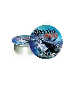 LAZER - SP. MARE MONO LINE -0.25