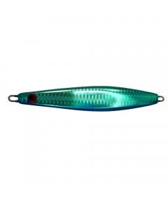 LAMBLE BAIT - FLAT HAOLI  160 G -MLS07S160
