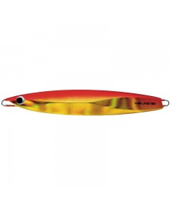 HOTS - Y2 JIGS 120G -RED GOLD