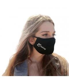 PROTECTION MASK -BLACK