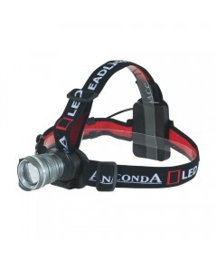 ANACONDA - HEAD LIGHT R5