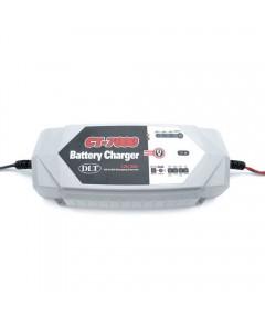 DLT - BATTERY CHARGER CT-7000 -12V / 24V