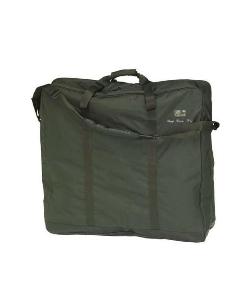 ANACONDA - CARP CHAIR BAG