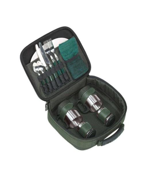 ANACONDA - TABLEWARE BAG