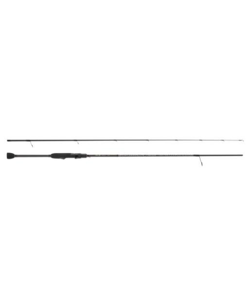 IRON CLAW - HIGH V S701UL 2.13M / 0.5-6G