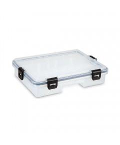 SPECITEC - VARIO LURE BOX S 23X17.5X5CM