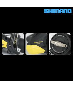 SHIMANO - BEASTMASTER XSA