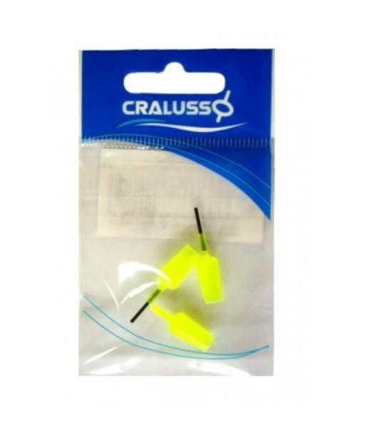 CRALUSSO - SIALUM BASE -4.5MM
