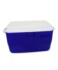 WATERSIDE Travel Cooler 60lt