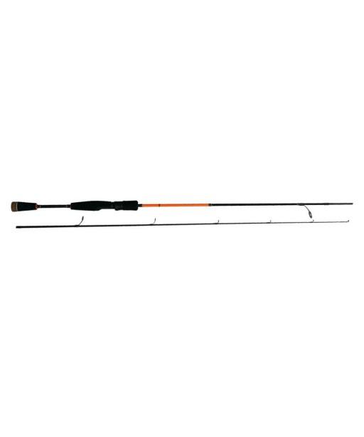 FAVORITE - BALANCE 602SUL -S 1.83M / 1-5G