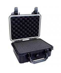 U BOX - GEAR FF280 (28 x 24...