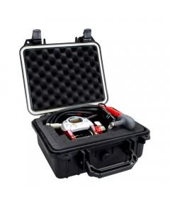 U BOX - GEAR FF280 (28 x 24 x 12 CM)