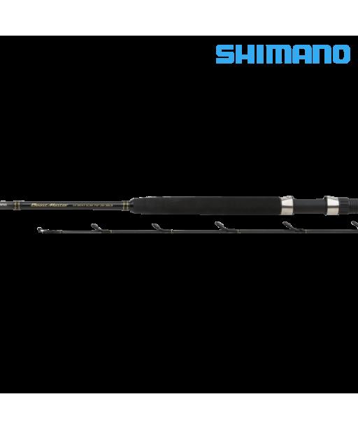 SHIMANO - BEASTMASTER AX SLIM 2.28m / 20~30 Lbs