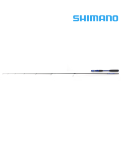 SHIMANO - NASCI BX 7~28g