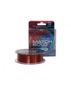 LAZER - PRO SPECIALIST MATCH BOLO MONO LINE 150M -0.229MM