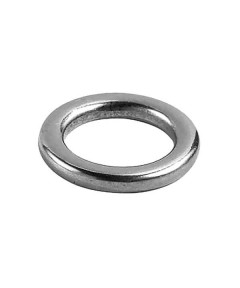 SELE - STRONG SOLID RING L...