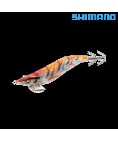 SHIMANO - SEPHIA 4X4 EGIXILE LOUDNESS