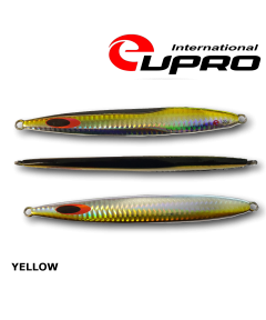 EUPRO - BJ076 -