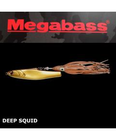 MEGABASS - VOLT