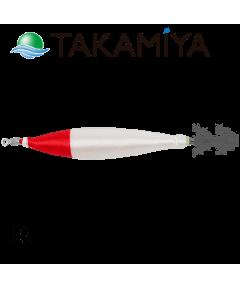 YAMASHITA - OPPAI NUMOMAKI CLASSIC 4 - T 2