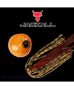 JACKALL - BIN BIN SLIDE