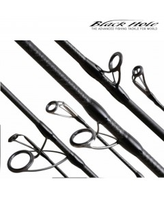 NS - BOCA SLOW JIGGING max 120-300g