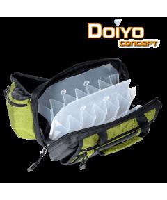 DOIYO - BAG KATA III