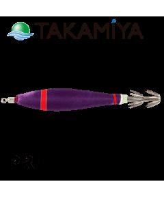 TAKAMIYA - IKAYOTE COTTON CT-101 100g