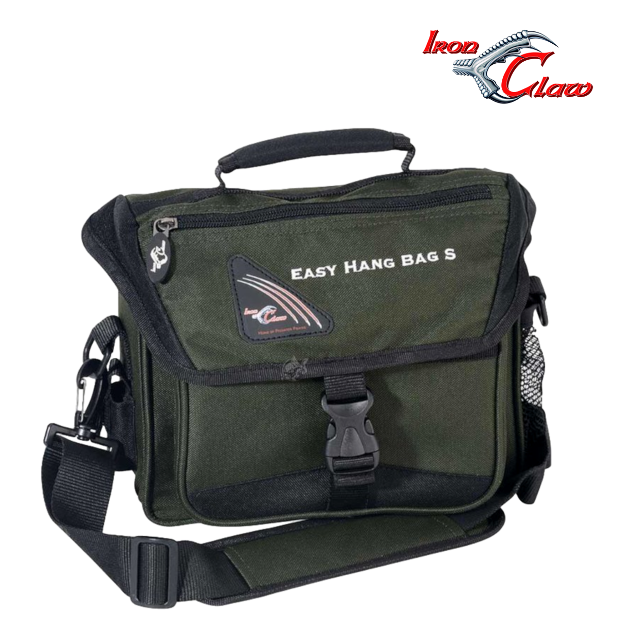22b9dd4e38 iron-claw-easy-hang-bag-tackle-boxes