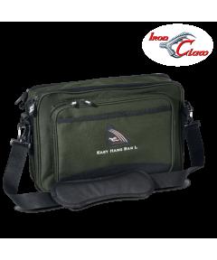 IRON CLAW - EASY HANG BAG