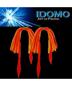 IDOMO - SKIRTS