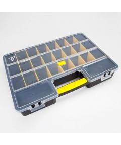 DLT - TACKLE BOX 5-26