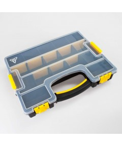 DLT - TACKLE BOX 7-15