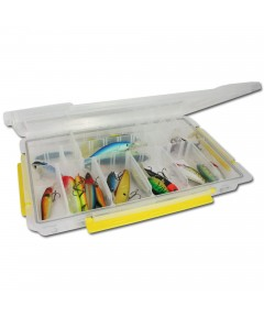 DLT - TACKLE BOX 7-15