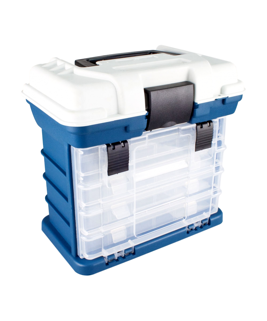 DS - TOOLBOX